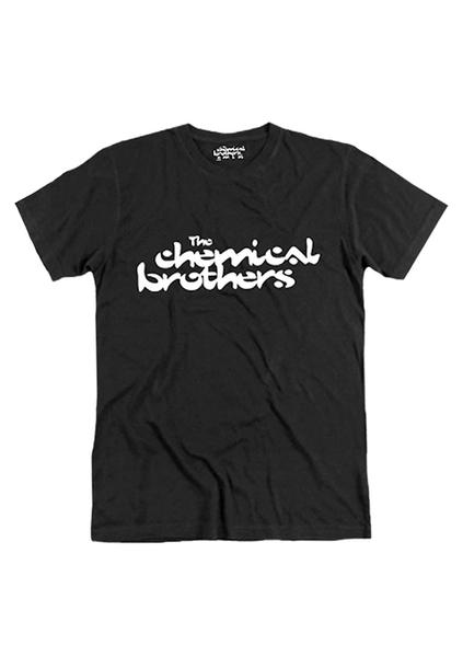 Chemical-Brothers-Tour2019v2-Vintage-Tee_grande